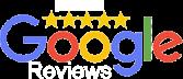 google 5 star